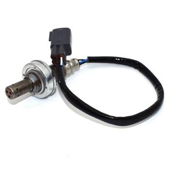 Carburante Air Sensore di Rapporto O2 Sensore di Sensore di Ossigeno 89465-12880 8946512880 Per Toyota Yaris Vios Corolla Auris (Ibrido)