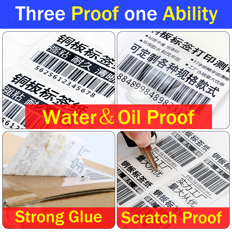 transferência para o marcador compatível da etiqueta