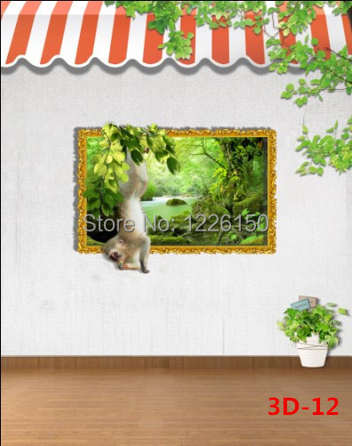 New Arrival!, Latest Digital 3D Photo Background 3D-12, High Quality Digital Backdrop, 3M*6M/ 10FT*20FT new arrival latest digital 3d photo background a3185 high quality digital backdrop 3m 6m 10ft 20ft