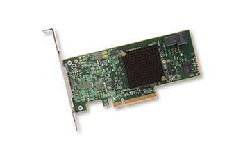 Avago LSI MegaRAID SAS 9341-4i LSI00419 NO cache SFF8643 HD Mini-SAS RAID0.1.5 PCI-E3.0 x8 12Gb/s Controller Card