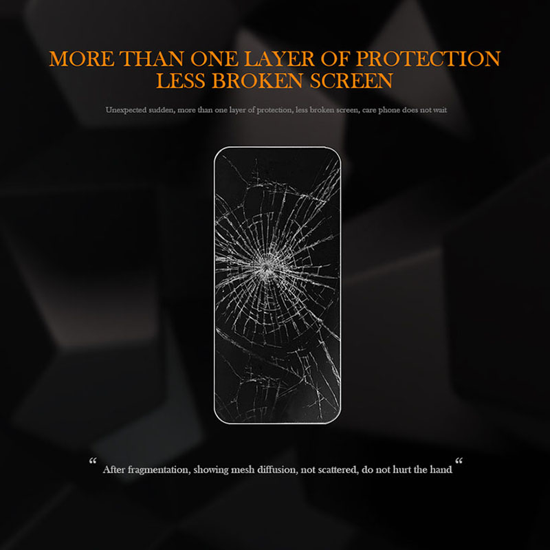 2PCS Tempered Glass For Huawei Honor 8S Screen Protector 9H 2 5D Phone On Protective Glass For Huawei Honor 8S 8 S Cover 5 71 quot in Phone Screen Protectors from Cellphones amp Telecommunications