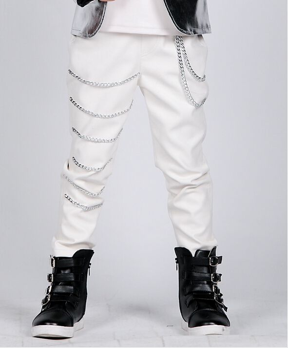Find great deals on eBay for Boys White Jeans in Boy's Jeans Sizes 4 and Up. Shop with confidence.