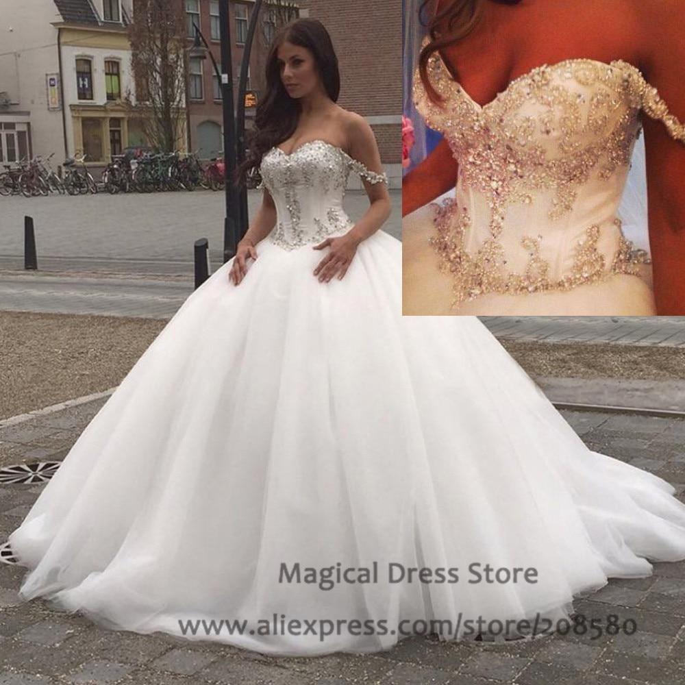 halloween wedding dresses and cakes halloween wedding dresses Halloween Wedding Dresses And Cakes 74