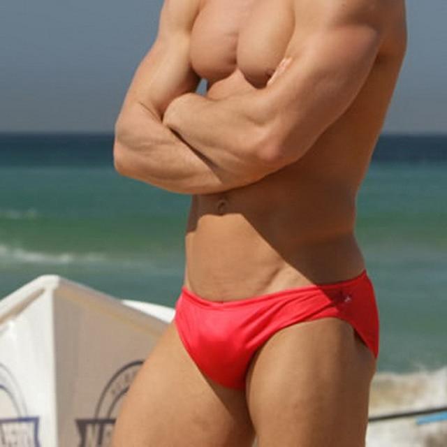 WD4 AUSTINBEM новые летние Для мужчин Плавание Sexy низкой талией Одежда заплыва магистрали ванный комплект Спорт Surf Плавание Трусики для женщин Для мужчин Купальники для малышек Sunga Плавание костюм