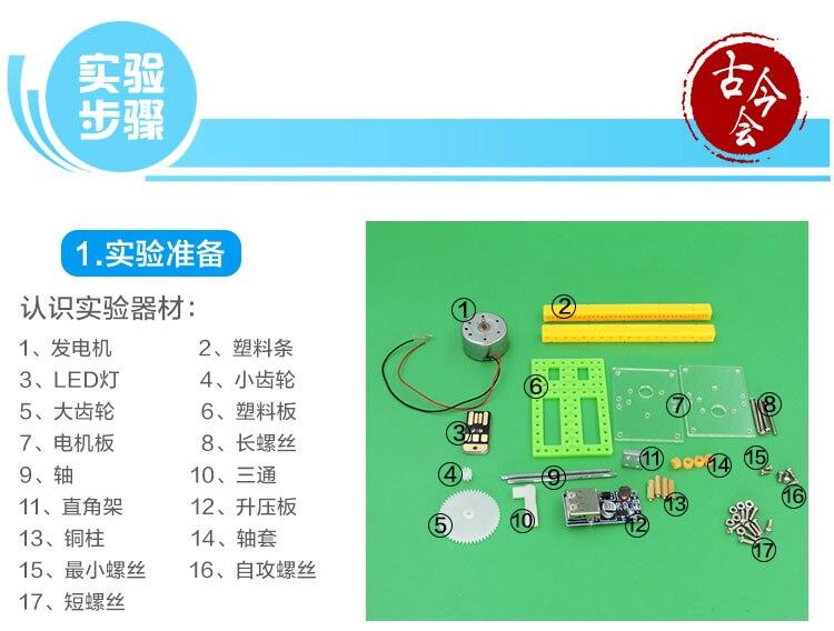 Energiprogrammet 6