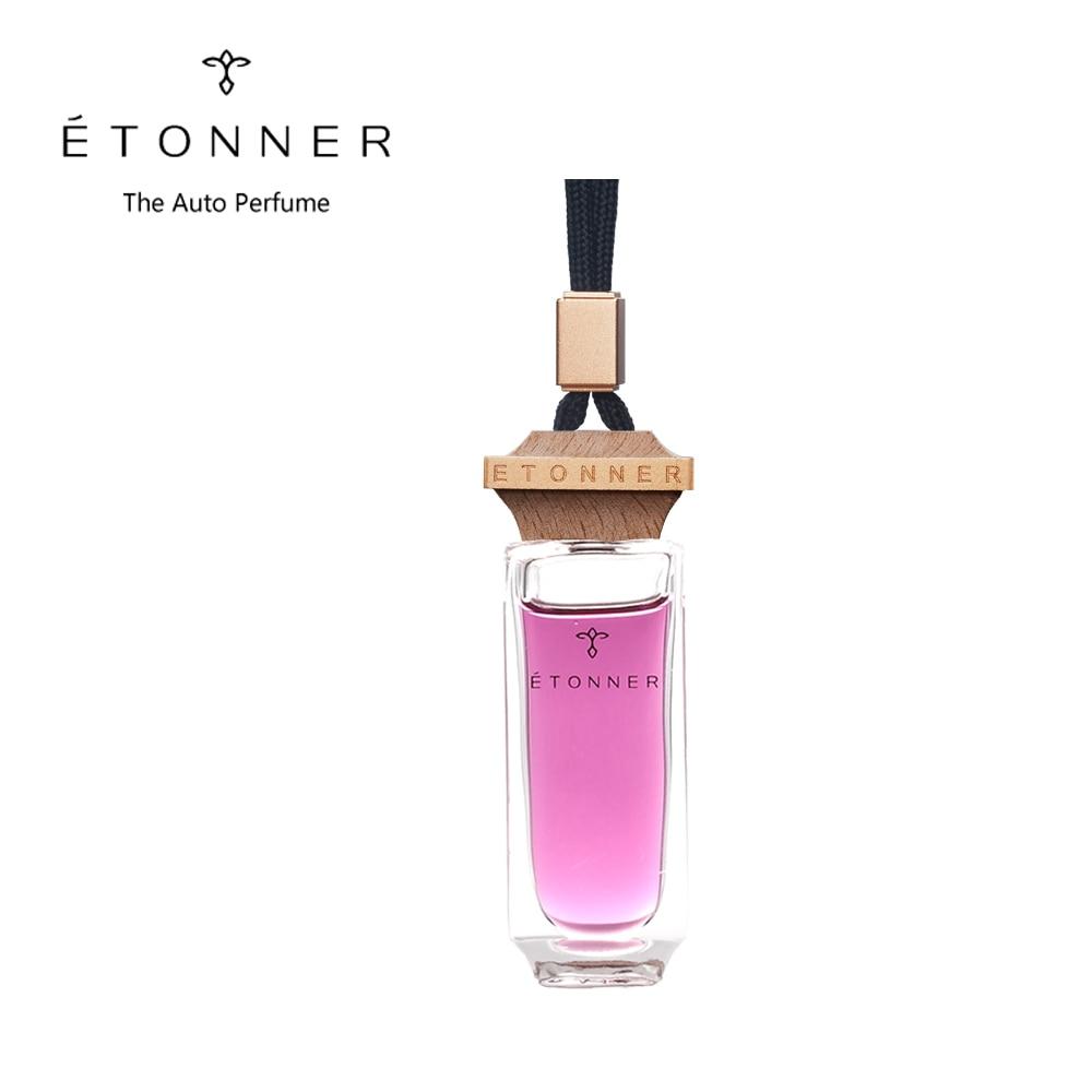 perfume serenade