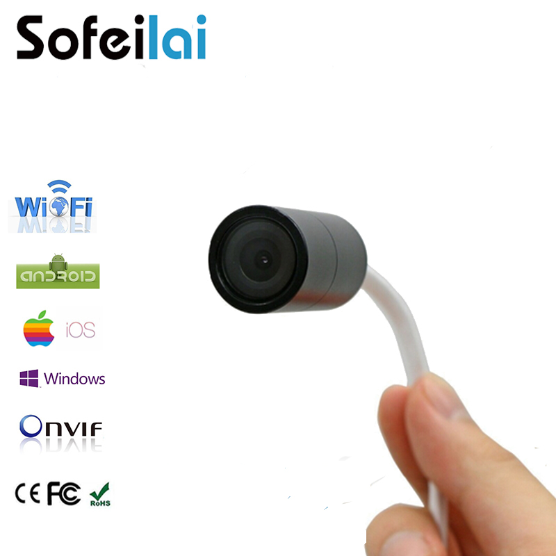 Smartphone Live View Mini Wifi IP Camera 720P HD Motion Detection Micro Cameras TF card 128G max audio onvif CCTV P2P camara григорий лепс парус live