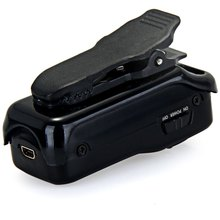 Car dvr car camera Sport Action Camera F38 Mini Diving Bicycle Action Camera 1080P Full HD 10m Waterproof Car DVR Sports DV