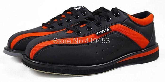 Popular Black Bowling Shoes-Buy Cheap Black Bowling Shoes lots ...