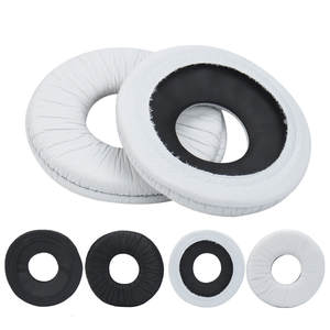 Ear Pads 1 Pair Replacement Ear Pads for Sony MDR-V150 V250 V300 V100 Headphone