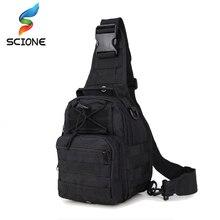 Высоко- качественный камуфляжный 600D военный тактический рюкзак армии /кемпинга