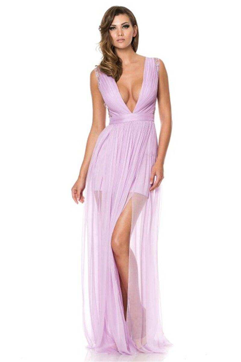 Online Get Cheap Pregnant Dress 2015 Elegant -Aliexpress.com ...