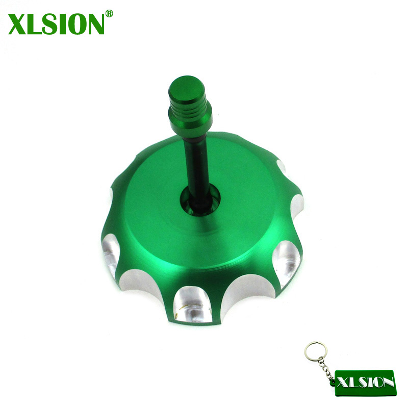 Xlsion Neutral Indicator Cable Gear Light Indicator For 50cc 110cc 125cc 150cc 200cc 250cc Atv Quads Pit Dirt Bikes Engines & Engine Parts