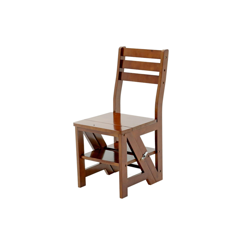 dual use furniture. aliexpresscom buy real wood chair of creative household multi layer purpose ladder pine dual use folding deformation stool stair from furniture