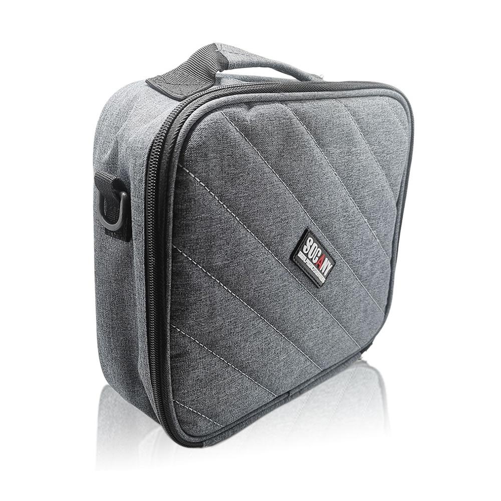 Xgimi Z6 Polar Bag (6)