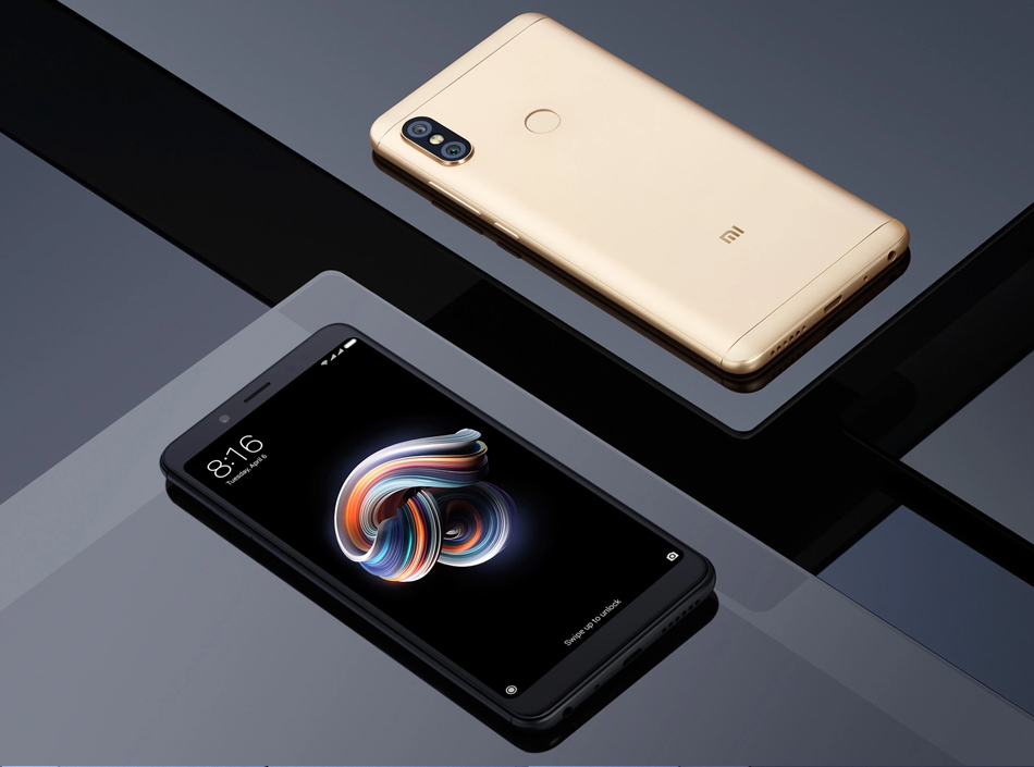 redmi-note-5_10