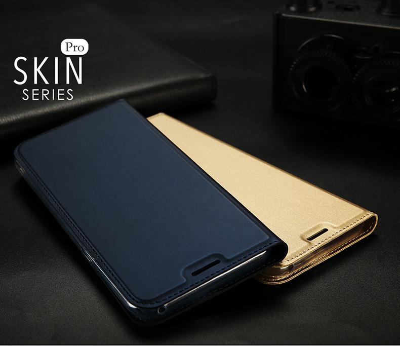 16 Samsung Galaxy S8
