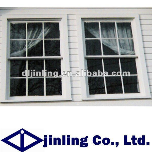 Upvc Window Windows With Grill Pvc And Door