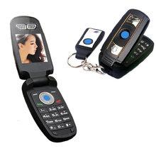 BMW Small X6 Phone