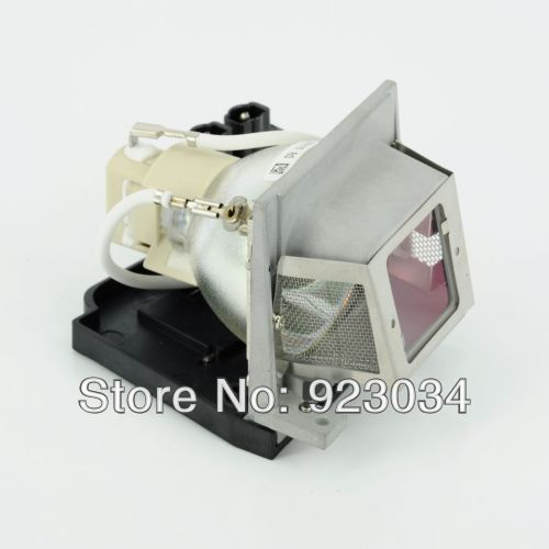 VLT-XD470LP lamp with housing for MITSUBISHI XD470 XD470U 180Days WarrantyVLT-XD470LP lamp with housing for MITSUBISHI XD470 XD470U 180Days Warranty