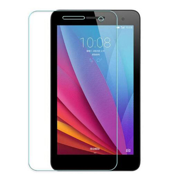 Tempered Glass For Huawei MediaPad T1 7.0 T1-701 T1-701u T1-701w 7 inch Tablet Screen Protector Explosion proof Protective Film image
