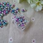 30pcs/jar Cute 4/5/6...