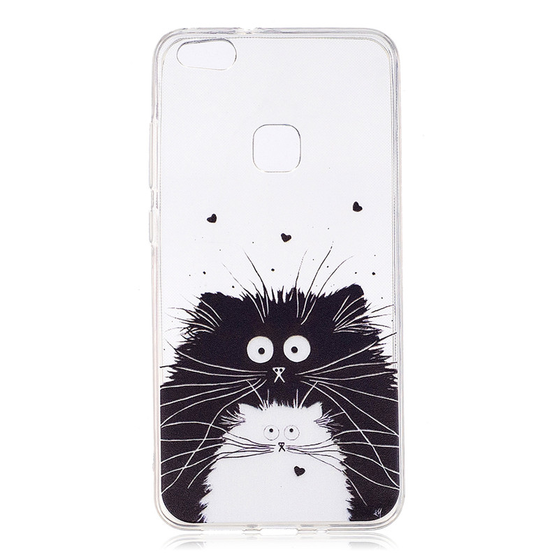 For huawei P10 lite Case (34)