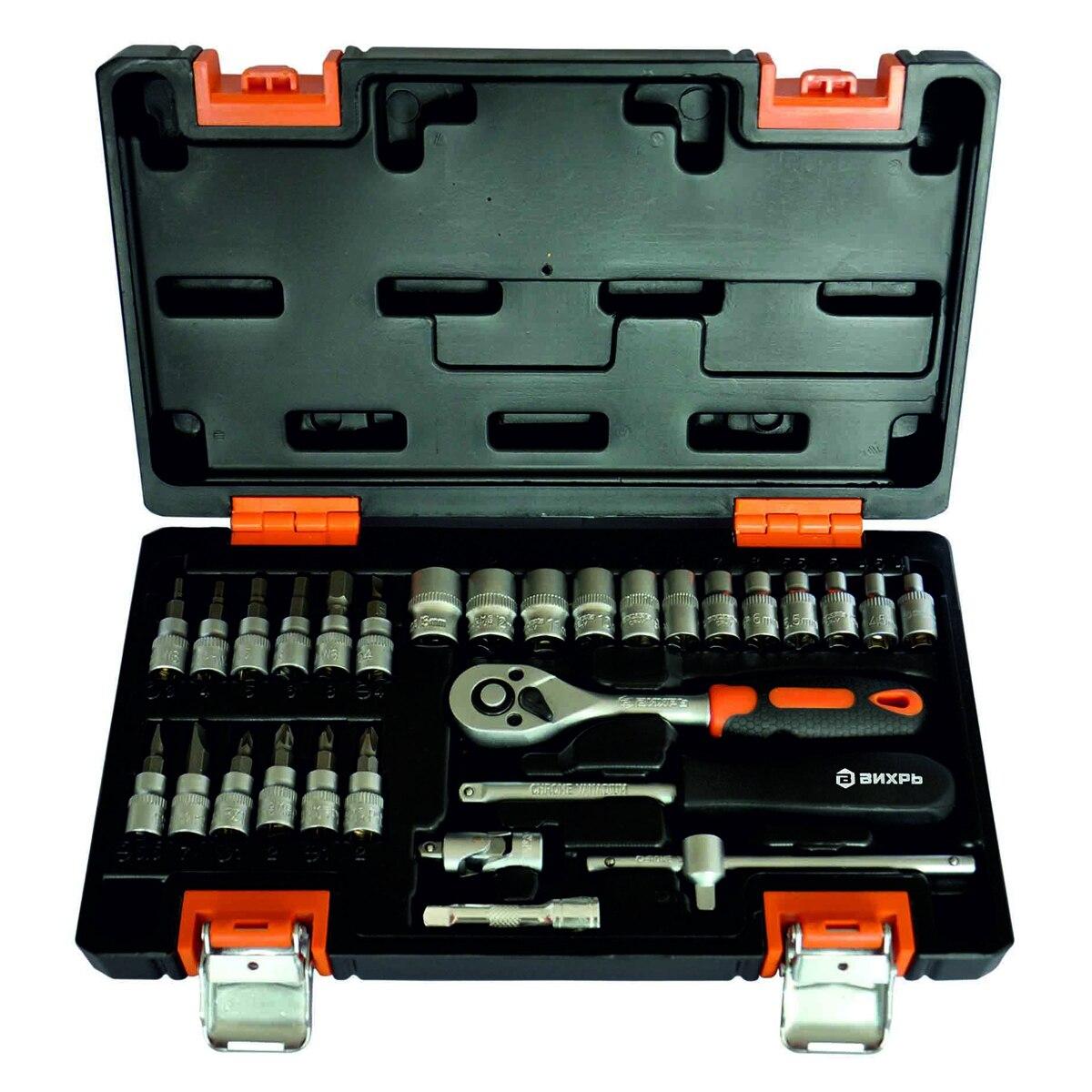Tool set  Vihr 29 items manual turning tool set 9pcs set 16mm