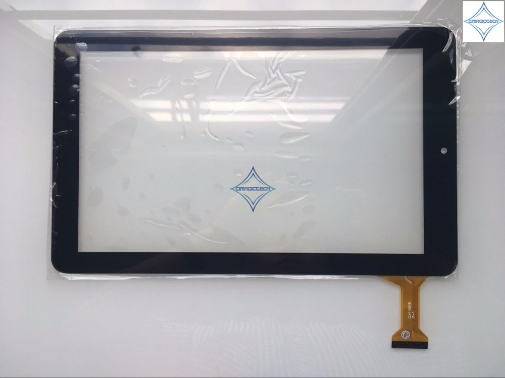 new 11 5 inch tablet Touch Screen digitizer capacitive panel glass lens for RCA CLV11501B JT