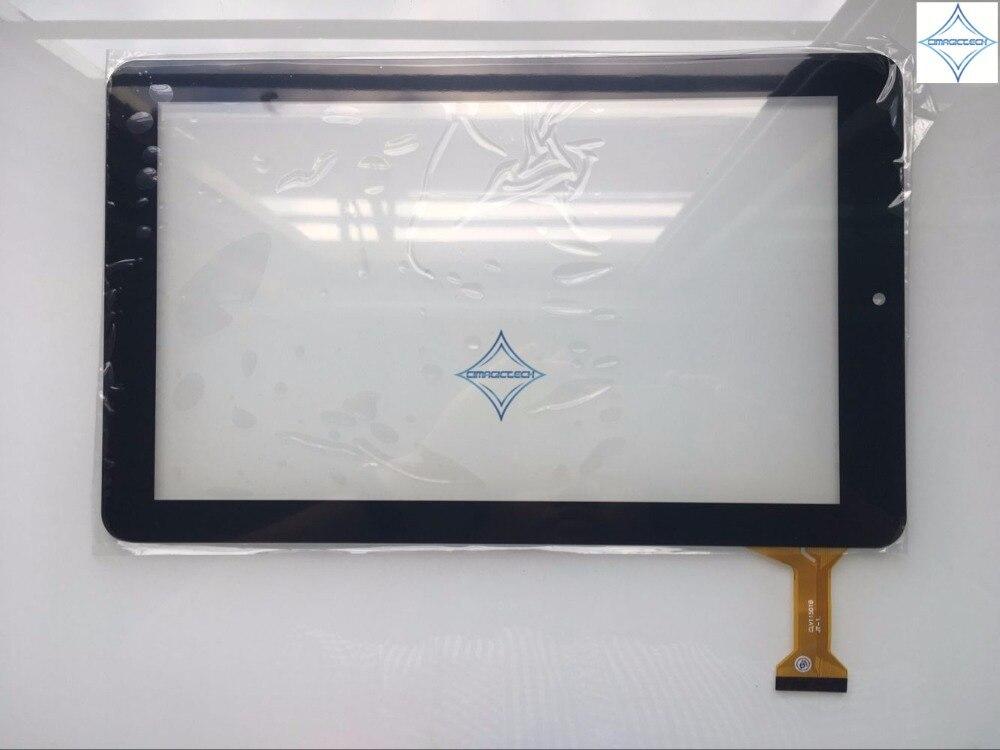 新しい11.5 'インチタブレットタッチスクリーンデジタイザ容量性パネルガラスレンズ用rca CLV11501B JT 1 296*181ミリメートル  グループ上の パソコン & オフィス からの タブレット液晶 & パネル の中 1