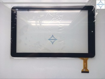 New 11.5'' inch tablet Touch Screen digitizer capacitive panel glass lens for RCA CLV11501B JT-1 296*181MM фото