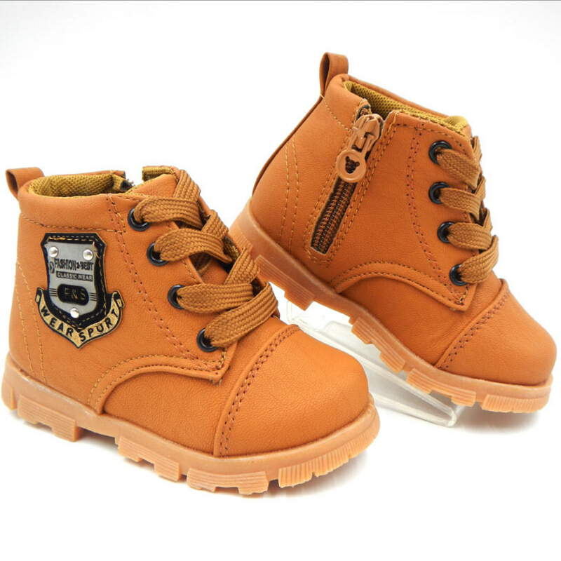 FREE SHIPPING AVAILABLE! Shop distrib-ah3euse9.tk and save on Clearance All Kids Shoes.
