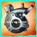 GT2056V supercharger 769708-5003S 769708-0004 769708-5004S turbo 769708-0001 Турбокомпрессор для продажи