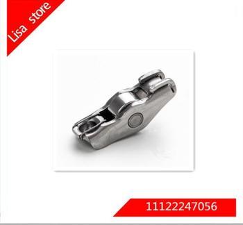 16piece /set Rocker Arm for E60 M47N204D4 /M57256D1/N47D20A/M57306D3/M57N256D4   OEM: 11122247056/11332248878/2247056/2248878