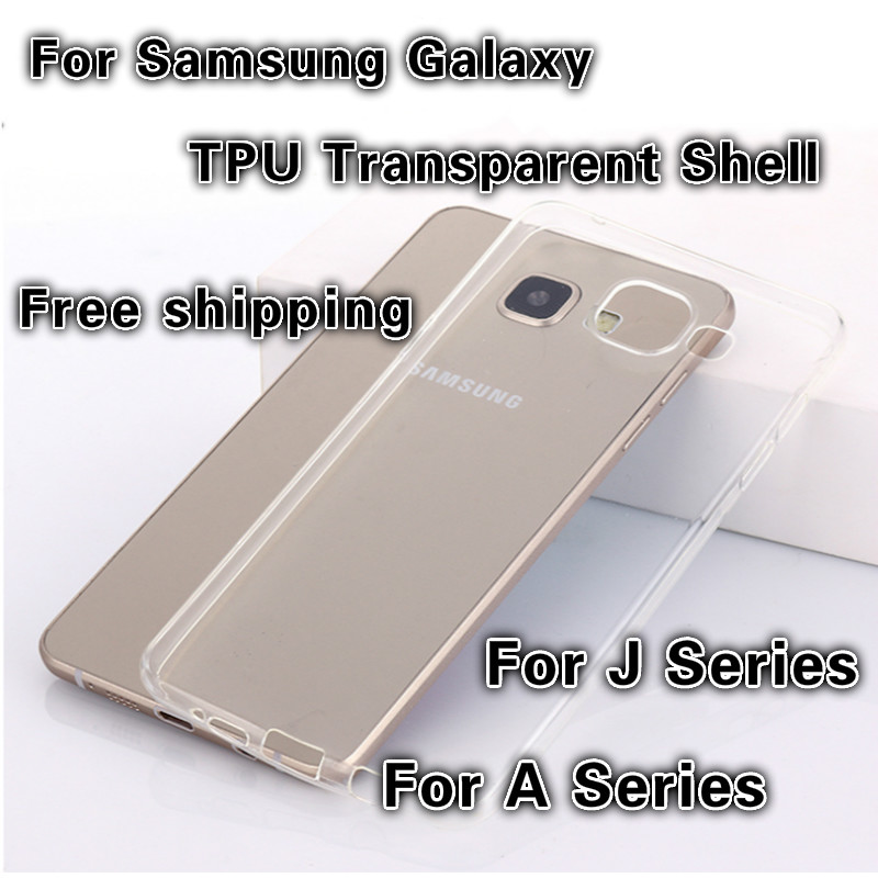 For Samsung Galaxy J1 J3 J5 J7 A3 A5 A7 2016 2015 A8 A9 J1 mini