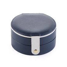 Women's Mini Jewelry Box