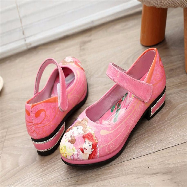 princess shoes (8)