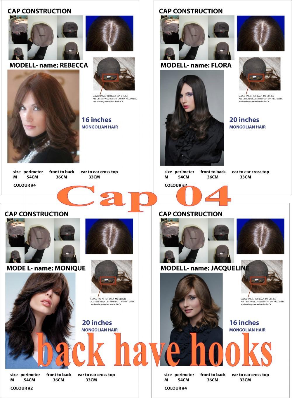 Cap 04
