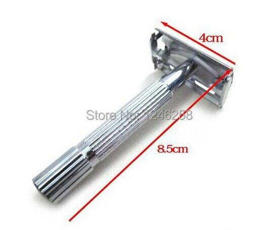 straight safety razor.jpg
