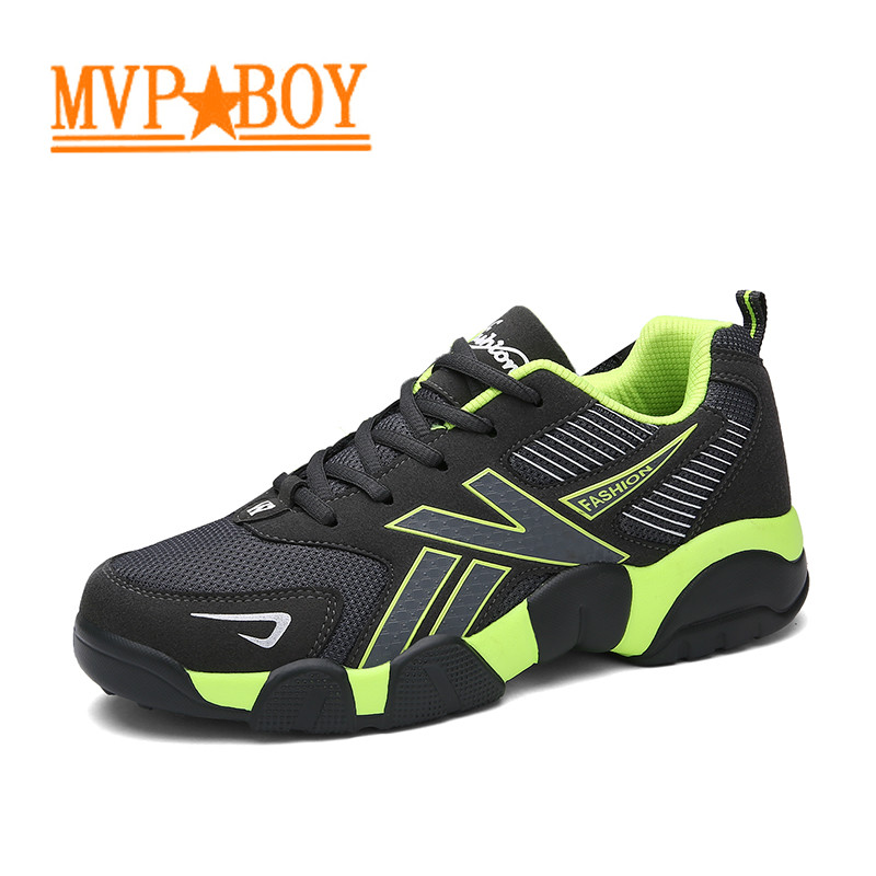 Mvp Boy Wild Shoes New Arrivals  Ultra Boost Chaussure Homme Outdoor Skateboard Outventure Stan Superstar Zapatillas Deporte