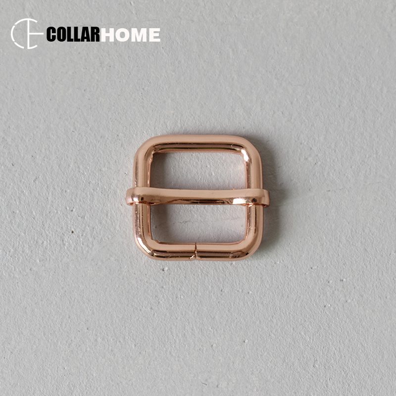 D DOLITY 2 Pieces 25mm//1 Strong Metal G Hook Webbing Buckle for Backpack Straps Webbing