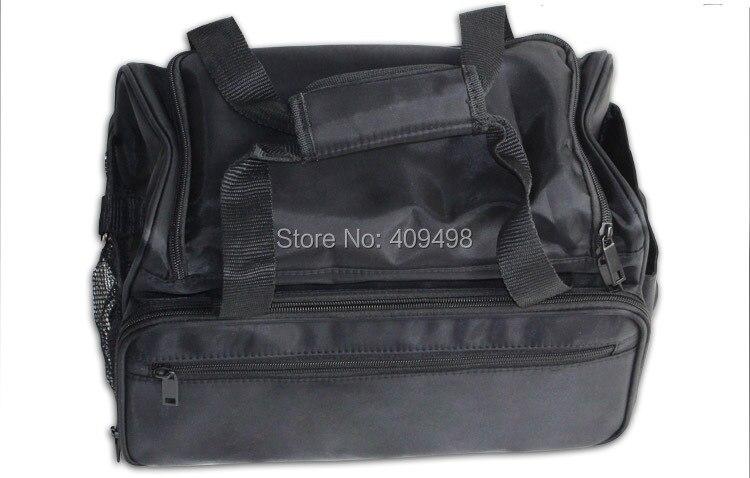 toniguy backpack (4)