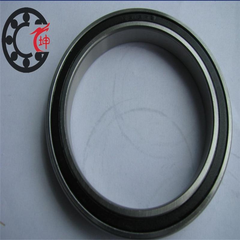 KG075AR0/KG075CP0/KG075XP0 Thin-section bearings (7.5x9.5x1 in)(190.5x241.3x25.4 mm) deep groove ball bearing Kaydon Types