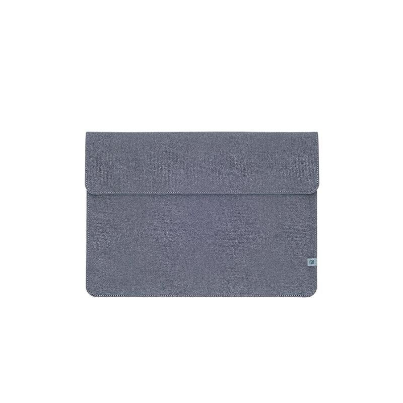 Оригинальный чехол для ноутбука Xiaomi Air 13, 13,3 дюйма, ноутбук для Macbook Air 11, 12 дюймов, Xiaomi Mi notebook Air 12,5, 13,3