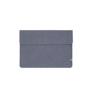 Image 3 - Original Xiaomi Air 13 sacoche pour ordinateur portable sacs 13.3 pouces ordinateur portable pour Macbook Air 11 12 pouces Xiaomi Mi ordinateur portable Air 12.5 13.3