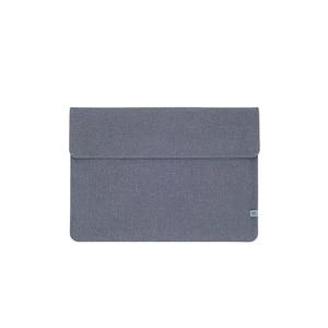 Image 3 - الأصلي شياو mi Air 13 حقيبة لاب توب حقائب حافظة 13.3 بوصة دفتر ل ماك بوك اير 11 12 بوصة شياو mi mi دفتر Air 12.5 13.3