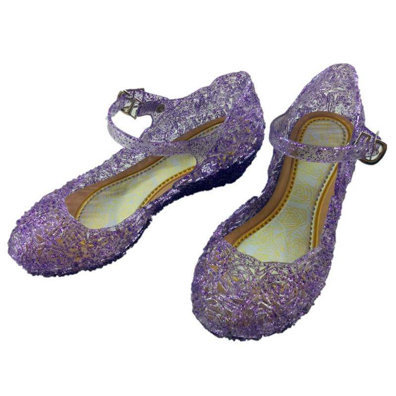 elegant-girl-princess-sandals-shoes-anna-elsa-crystal-shoes-for-3-9yrs-girls-children-kids-girls-party-dance-performance-shoes-4