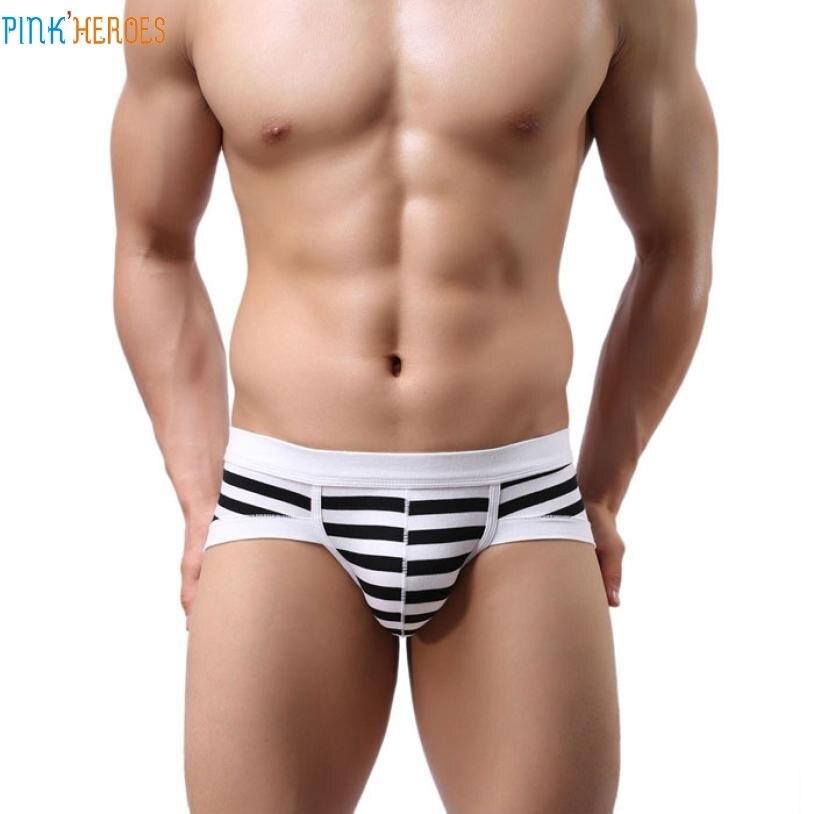 Men Underwear Store Reviews - Online Shopping Men Underwear Store ...