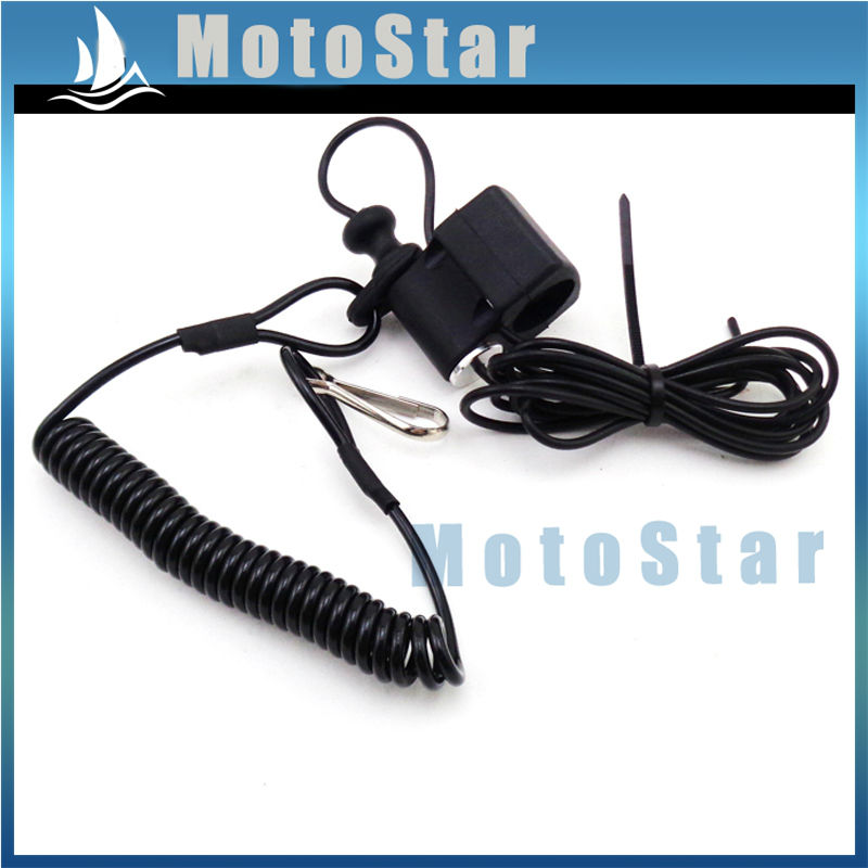 US $27 41 |ATV Tether Pull Kill Switch For Suzuki Quadsport LT50 LT80  LT250R LT450R Racer-in Grips from Automobiles & Motorcycles on  Aliexpress com |