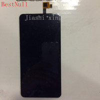 For Umi Super LCD Display Touch Screen Panel Digitizer Accessories For Umi Super 5 5 Inch